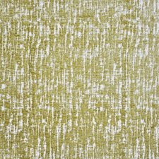 Grass Decorator Fabric by Maxwell