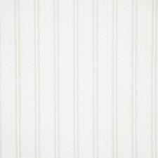 Jade Stripe Decorator Fabric by Pindler
