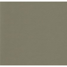 Greystone Solids Decorator Fabric by Kravet