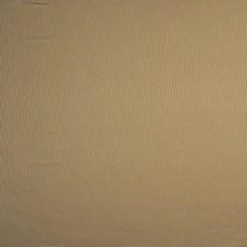 Ochre Decorator Fabric by RM Coco