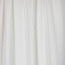 Coconut Cream Decorator Fabric by RM Coco
