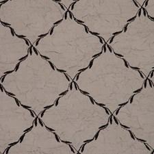 Raisin Decorator Fabric by RM Coco