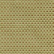 Cornucopia Decorator Fabric by RM Coco