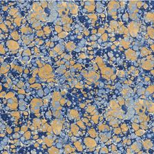 Heliotrope Geometric Decorator Fabric by Kravet