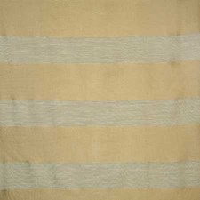 Bronze Stripe Decorator Fabric by Pindler