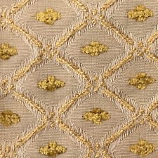 Mastic Decorator Fabric by Scalamandre