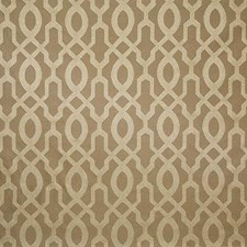 Sandstone Contemporary Decorator Fabric by Pindler