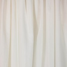 Spanish White Decorator Fabric by RM Coco