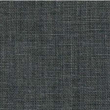 Sage/Olive Green Solids Decorator Fabric by Kravet