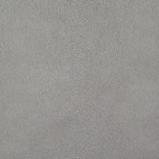 Titanium Solid Decorator Fabric by Pindler