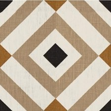 Safari Contemporary Decorator Fabric by Kravet