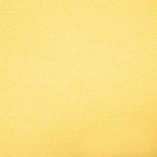 Lemonade Solid Decorator Fabric by Pindler