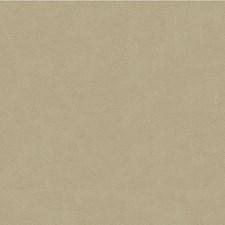 Grey/Beige Solids Decorator Fabric by Kravet