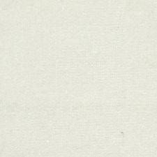 Pale Sage Green Decorator Fabric by Scalamandre