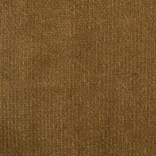 Raw Umber Decorator Fabric by Scalamandre