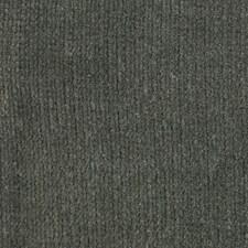 Green Memory Decorator Fabric by Scalamandre