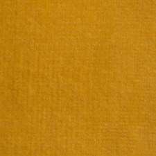 Mellow Yellow Decorator Fabric by Scalamandre