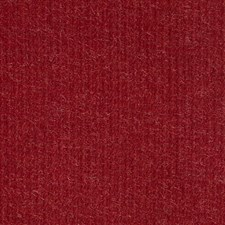 Tea Rose Decorator Fabric by Scalamandre