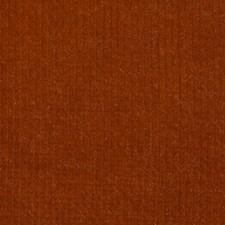 Nectarine Decorator Fabric by Scalamandre