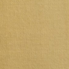 Ocre Decorator Fabric by Scalamandre