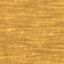 Sunset Gold Decorator Fabric by Scalamandre