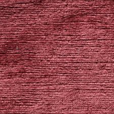 Madeira Decorator Fabric by Scalamandre