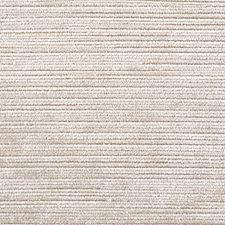 Aluminum Decorator Fabric by Scalamandre