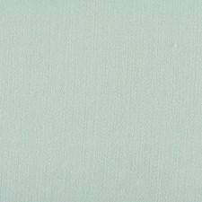 Sea Glass Decorator Fabric by Scalamandre