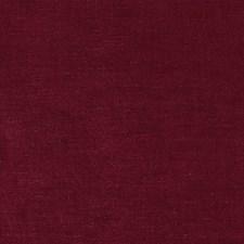 Dahlia Mauve Decorator Fabric by Scalamandre