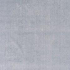Cerulean Decorator Fabric by Scalamandre