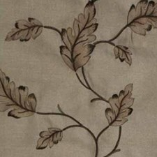 Valley Decorator Fabric by RM Coco