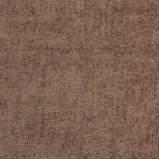 Brown Decorator Fabric by JF