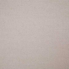 Wisteria Solid Decorator Fabric by Pindler