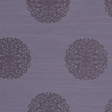 Silver Cloud Decorator Fabric by RM Coco