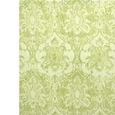 Leaf Damask Decorator Fabric by Kravet
