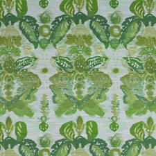 Meadow Decorator Fabric by RM Coco