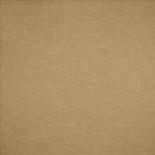 Oatmeal Decorator Fabric by Kasmir