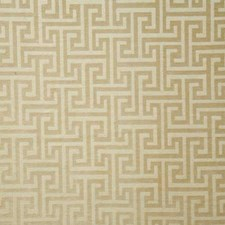 Doe Contemporary Decorator Fabric by Pindler