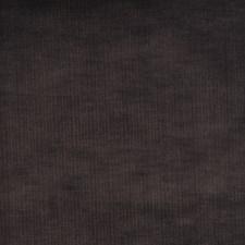 Bitter Chocolate Decorator Fabric by Maxwell