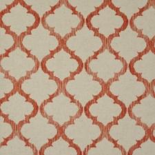 Mars Decorator Fabric by Maxwell