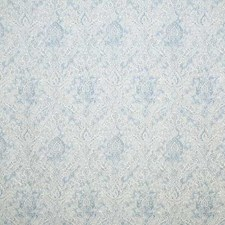 Glacier Traditional Decorator Fabric by Pindler