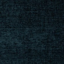 Mood Indigo Decorator Fabric by RM Coco