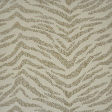 Sahara Decorator Fabric by Maxwell