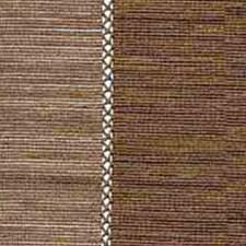 Chestnut Mocha Decorator Fabric by RM Coco