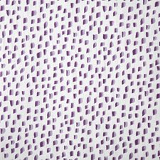 Orchid Print Decorator Fabric by Pindler