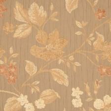 Chipmunk Decorator Fabric by RM Coco