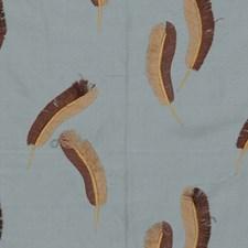 WHITNEY 62J4371 by JF Fabrics