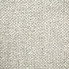Silver Solid Decorator Fabric by Pindler