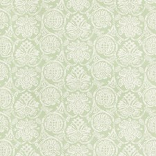 Leaf Damask Decorator Fabric by Kravet