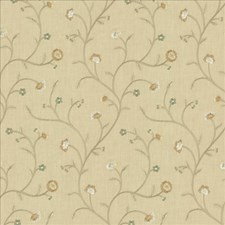 Cashmere Decorator Fabric by Kasmir